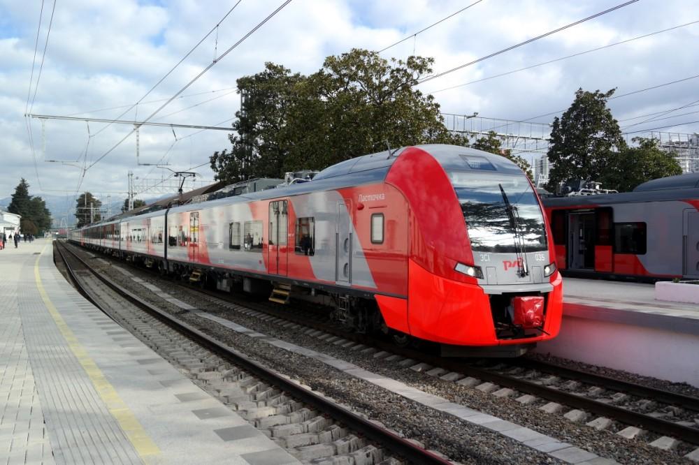 того, купить билет на поезд санкт-петербург зубова поляна Выборы Государственную